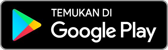 Temukan kami di Google Play Store